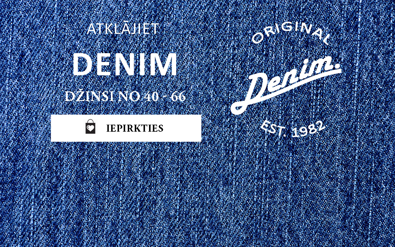 merloti-banneris-12.04.17-denim